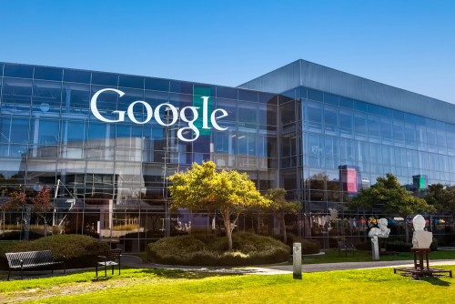 Google owner, Alphabet has been exploring ways at eradicating mosquito-borne disease, artificial-intelligence applications for health care and the molecular mechanisms of ageing. Picture: Shutterstock