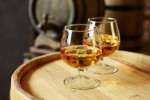 Why whisky is a better bet than oil or gold