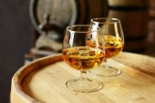 Boutique liquor makers hit hard by alcohol ban