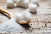 War on sugar turns years of growth into market tipping point