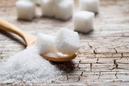 How big sugar killed a 1968 study that pointed to a heart disease link