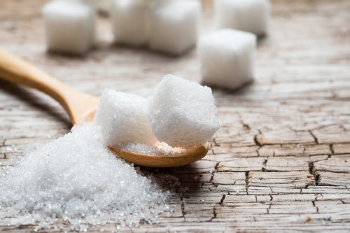 Makers of specialty ingredients, producing everything from basic commodities such as sugar and cocoa to substances to enhance flavor or nutritional value, are in a sweet spot. Picture: Shutterstock