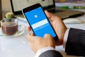 SA investors interested in Facebook?