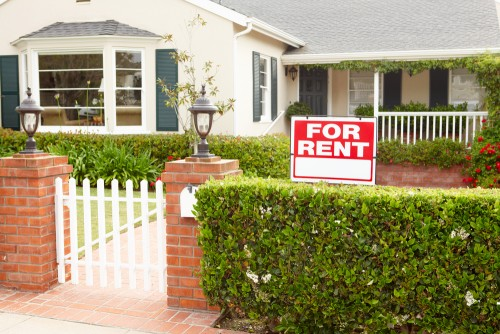 The difference in rental growth between provinces is stark. Picture: Moneyweb