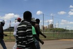 Platinum miners join city voters in deserting ANC