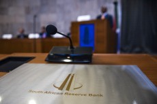 South Africa will avoid recession in second quarter – Sarb