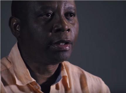 ANC policies keeping black people poor, says Herman Mashaba