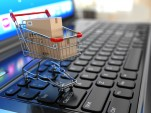 The growth of e-commerce in Africa