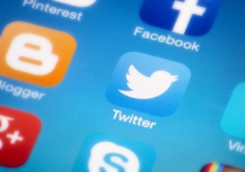 Morgan Stanley paints bleak outlook for Twitter on few new users
