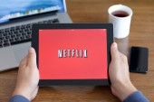 Netflix plan for global domination requires ending existing order