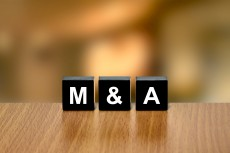 Who's doing what in the South African M&A space?