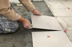 Italtile: SA's tile and ceramics front-runner