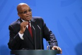 Banking association calls for detailed economic action plans in SONA