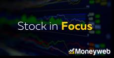 Stock in Focus – 1/12