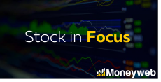 Stock in Focus: A deeply discounted investment