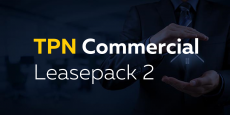 TPN Commercial Leasepack 2