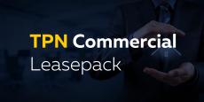 TPN Commercial Leasepack