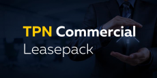 TPN Commercial Leasepack