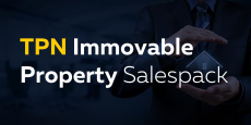 TPN Immovable Property Salespack
