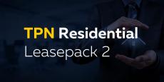 TPN Residential LeasePack 2