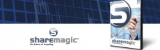ShareMagic™ GOLD products.