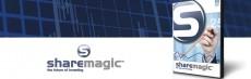 ShareMagic™ CHART products.