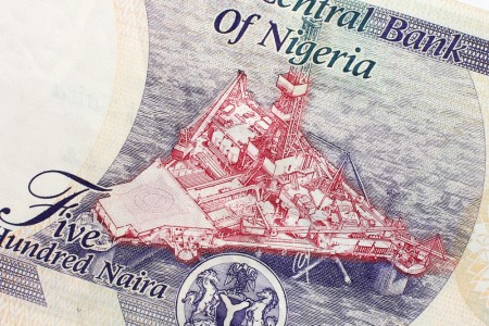 """Nigeria to launch digital currency, """"e-naira"""", in October – central bank"""