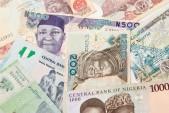 Nigerian central bank tells FX traders it won't devalue naira