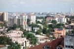 Global hoteliers bullish on Africa