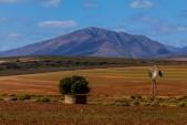 Karoo shale gas deposits seen less than earlier estimates