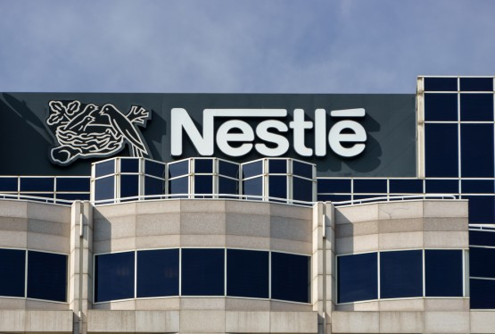 Nestle and Unilever also benefited by expanding into new areas as their old-line brands continued a secular decline. Picture: Shutterstock