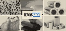 Transpaco H1 HEPS up 50% to 190,4 cents