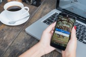 Airbnb faces ultimatum to comply with EU's consumer rules