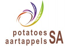 Potato producers see growth in exports