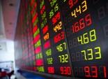 SA-focused property stocks emerge as best performers