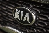 Kia unveils plan for 16 new electric or hybrid vehicles by 2025