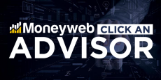 Moneyweb's Click-an-Advisor listing (includes Insider PRO)
