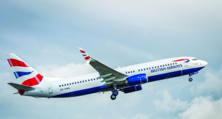 Council gets punitive cost orders for bullying Comair
