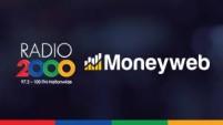 Money Talk on Radio 2000, Monday 4 April 2016