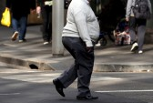 Obesity is weighing on education, productivity and the economy