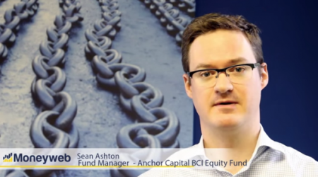 Why the Anchor BCI Equity Fund is making headlines