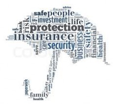 Insurance claims hampered by social media