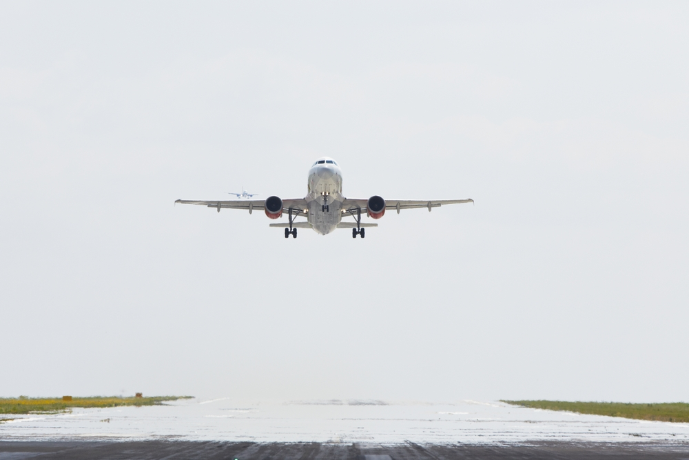 New SA airline to fly, even as crisis grips market