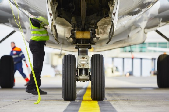 Flight-shaming is posing a challenge to the airline industry as passenger habits change, while a possible tax on airline fuel in Europe is threatening industry profit. Image: Shutterstock