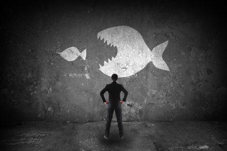 Undercutting making mockery of insurance brokers, expert says