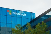 EOH, Microsoft ensnared in SEC corruption complaint