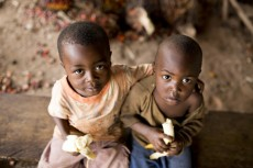 Fast to fight SA's hunger plight