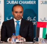 Dubai eager to invest in SA