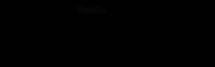 omnia-white-quarter