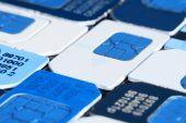 Blue Label Telecoms sets out its game plan